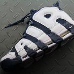Air More Uptempo Olympic 2016-2