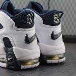 Air More Uptempo Olympic 2016-3