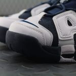 Air More Uptempo Olympic 2016-4