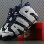 Air More Uptempo Olympic 2016-6