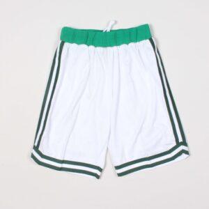 Баскетбольные шорты Boston Celtics