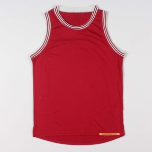 Баскетбольная форма Cleveland Cavaliers купить