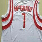 Баскетбольная форма Houston Rockets-6