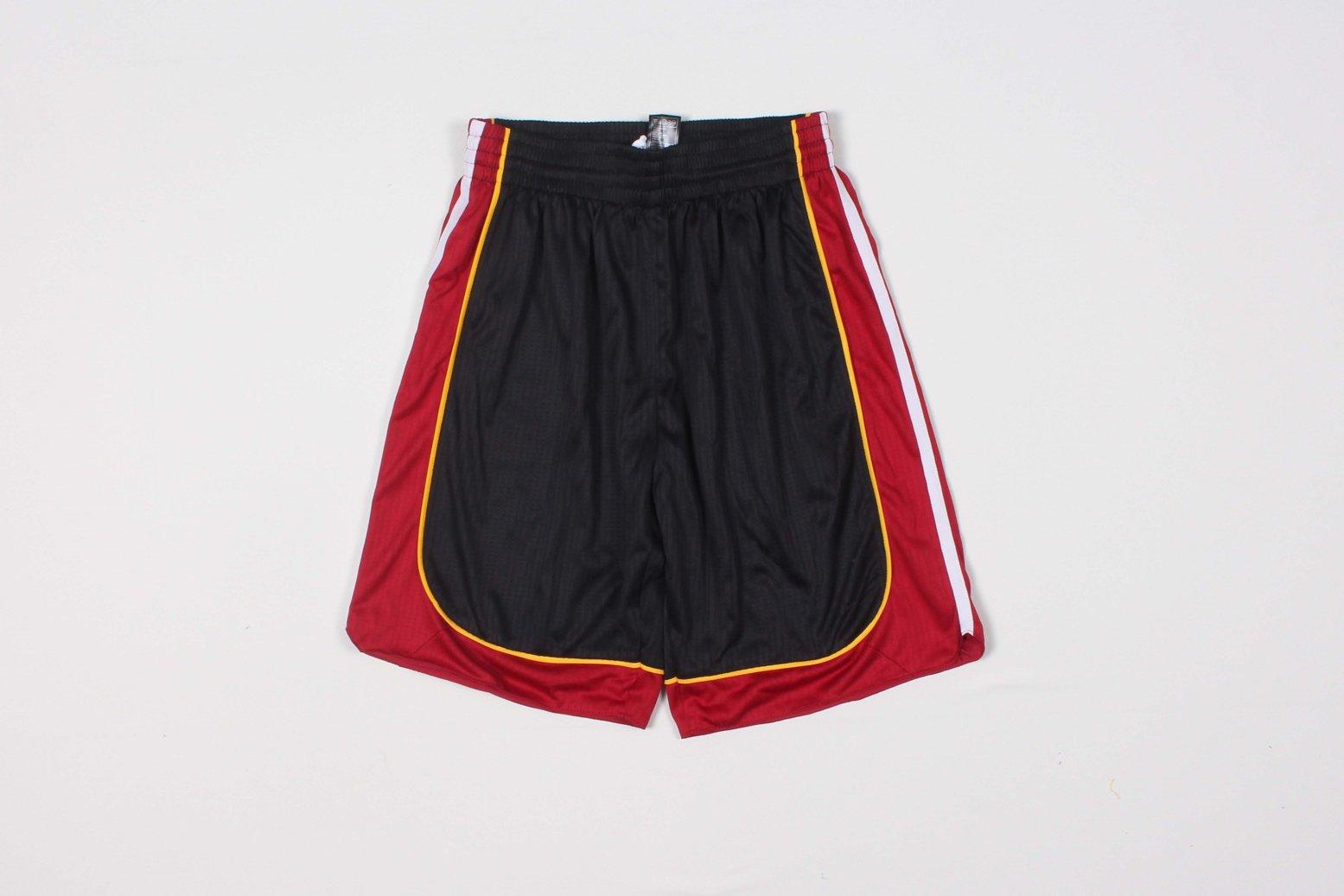 Баскетбольная форма Miami Heat