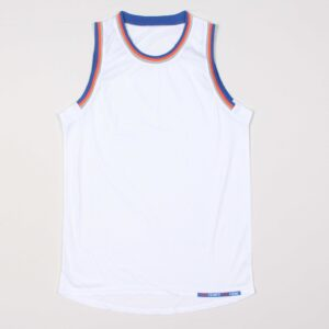 Баскетбольная форма New York Knicks