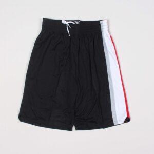 Баскетбольная форма Portland Trail Blazers