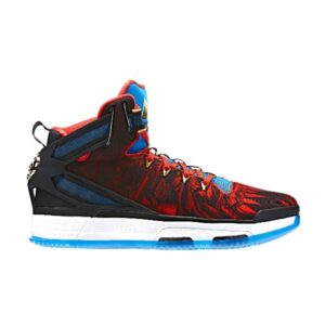 D Rose 6 Chinese New Year купить
