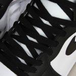Jordan 1 Retro Black White (2014)-4