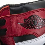 Jordan 1 Retro Chicago (2015)-17