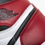 Jordan 1 Retro Chicago (2015)-18