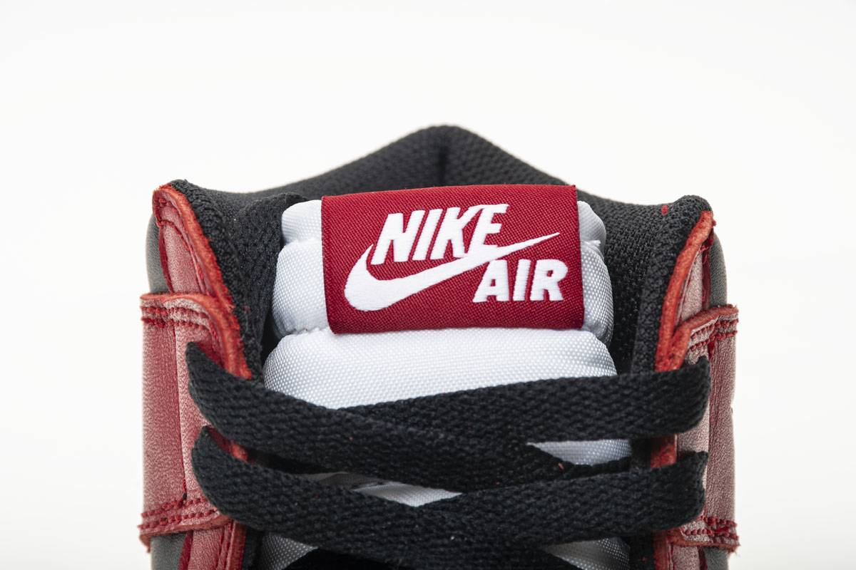 Заказать поиск кроссовок Jordan 1 Retro Chicago (2015)