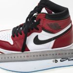 Jordan 1 Retro Chicago (2015)-9