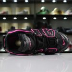Nike-Air-More-Uptempo-Black-Pink-Blast-GS-5