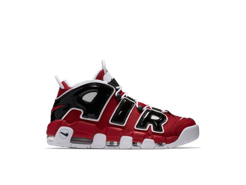Nike-Air-More-Uptempo-Hoops-Pack-2017