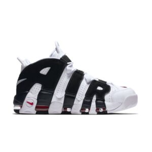 Air More Uptempo Scottie Pippen купить