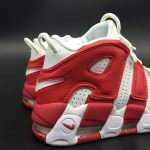 Nike-Air-More-Uptempo-White-Varsity-Red-3