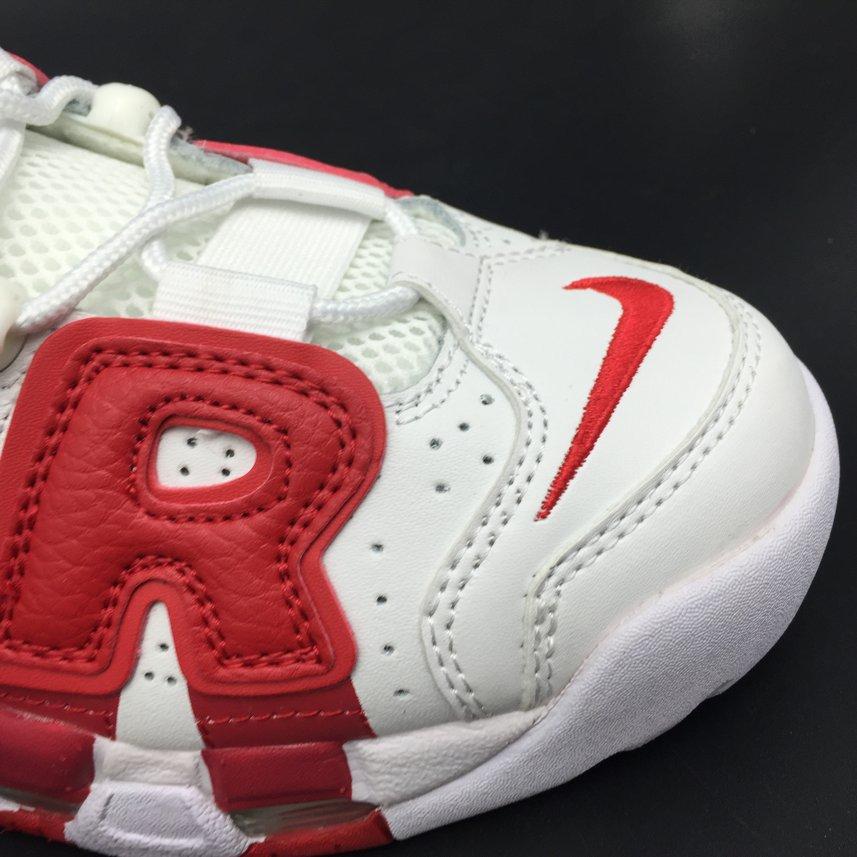 Nike-Air-More-Uptempo-White-Varsity-Red-9
