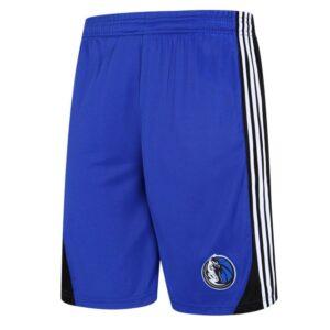 Заказать поиск шорт Dallas Mavericks с бесплатной доставкой
