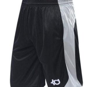 Купить мужские тренировочные шорты Kevin Durant