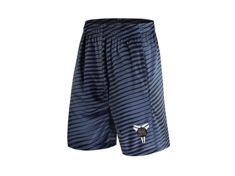 Заказать поиск шорт Kobe Bryant 24 с бесплатной доставкой
