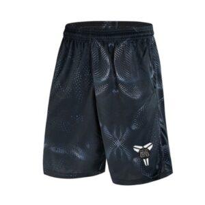 Заказать поиск шорт Шорты Kobe Pro с бесплатной доставкой