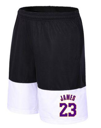 Заказать поиск шорт Lebron James с бесплатной доставкой