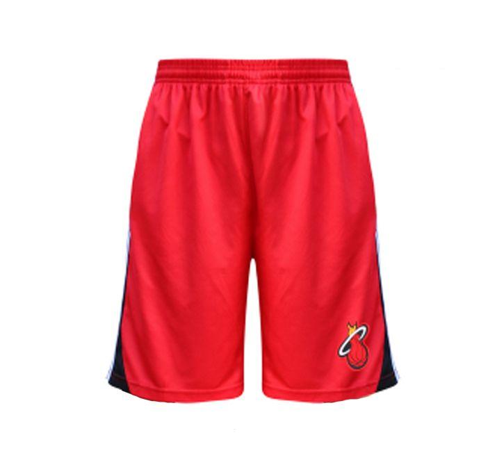 Заказать поиск шорт Miami Heat с бесплатной доставкой