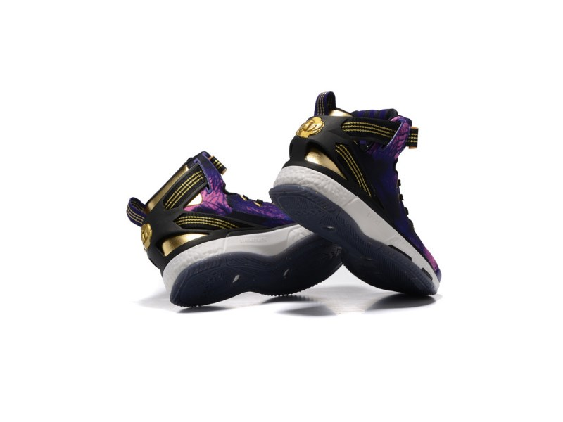 adidas-d-rose-6-purple-black-2