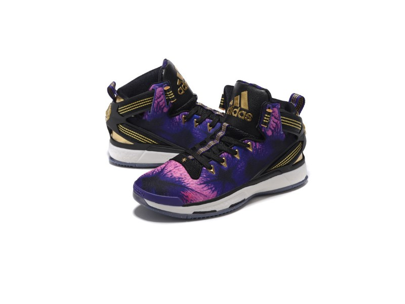 adidas-d-rose-6-purple-black-3