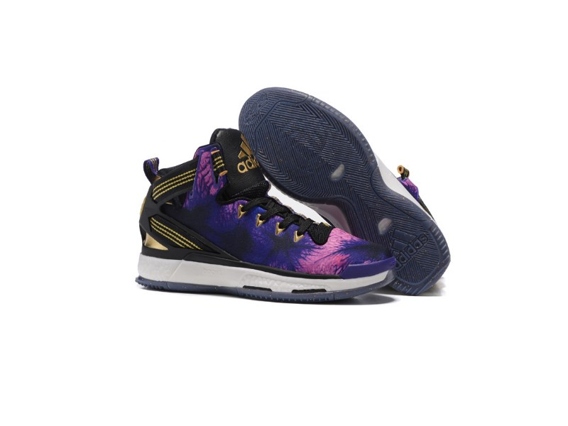 adidas-d-rose-6-purple-black-4