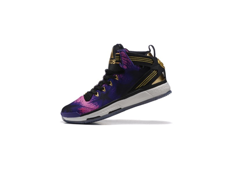 adidas-d-rose-6-purple-black-5
