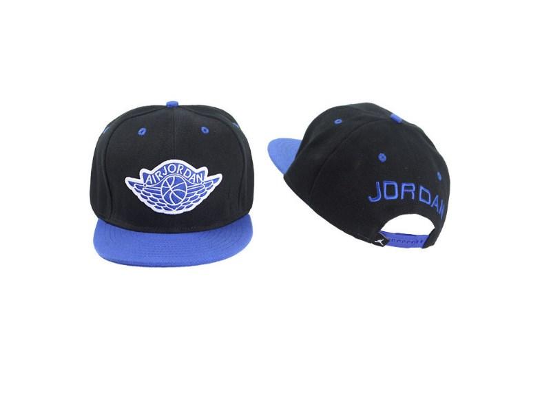 air-jordan-flipside-2