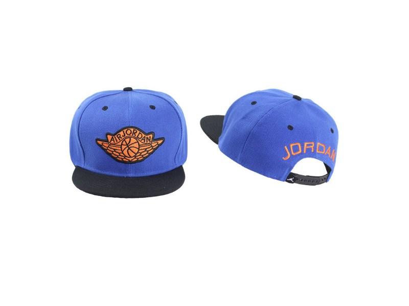 air-jordan-flipside-4