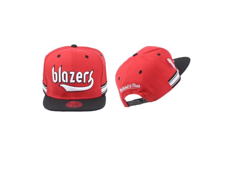 blazers-flipside-snapback-2