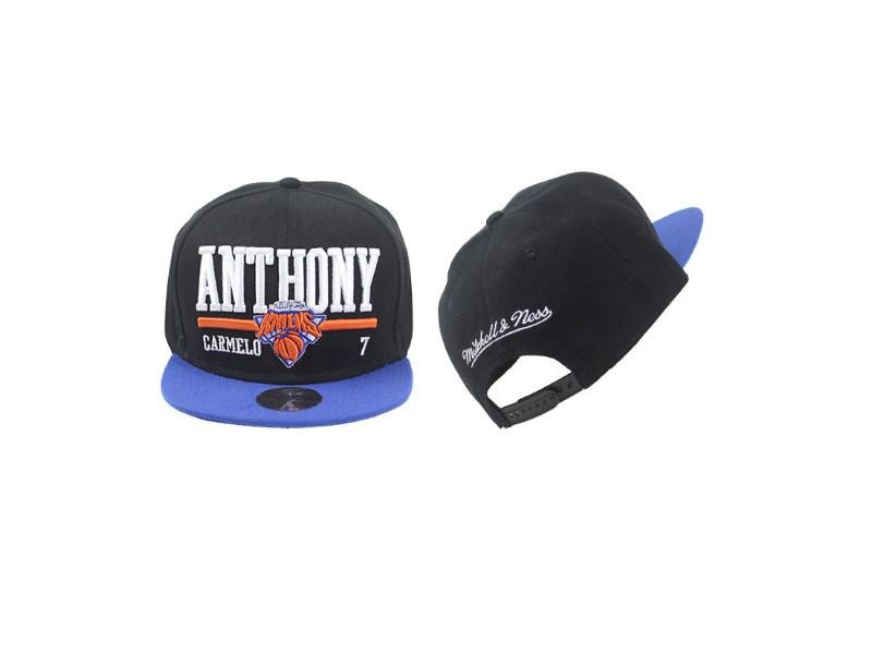 carmelo-anthony-7-flipside-snapback-2