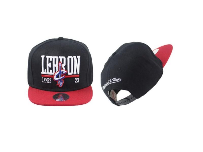 cavaliers-lebron-flipside-snapback-2