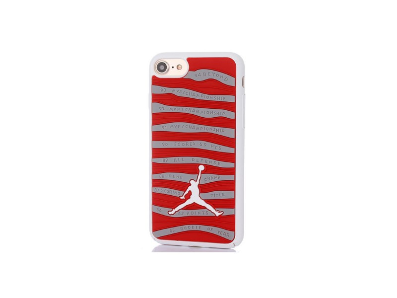 chehol-michael-jordan-vol1-4