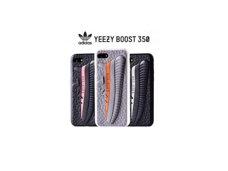 chekhol-adidas-yeezy-boost-350v2-1