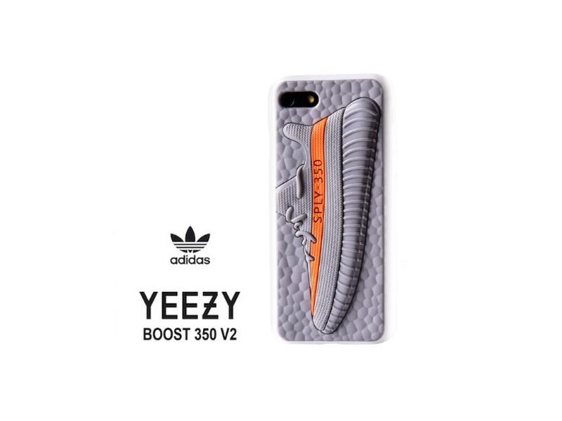 chekhol-adidas-yeezy-boost-350v2-6