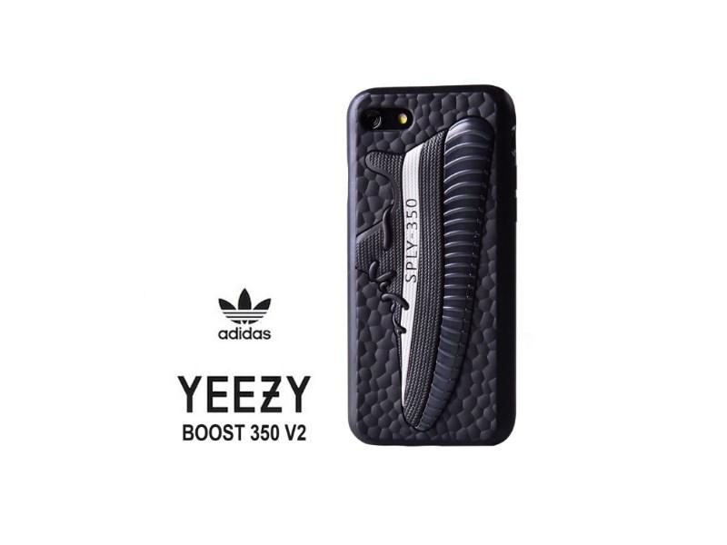 chekhol-adidas-yeezy-boost-350v2-8