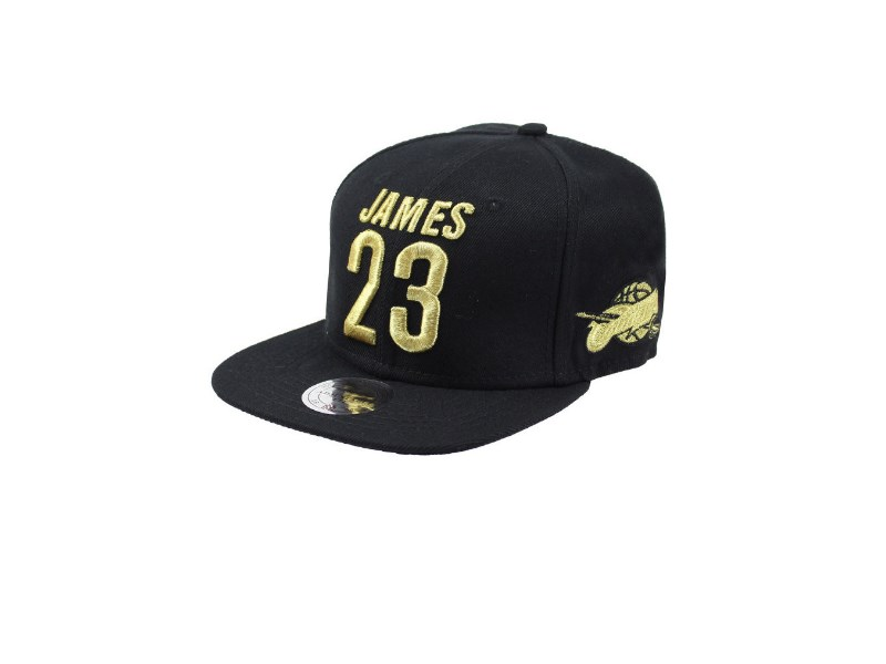 cleveland-cavaliers-collection1-flipside-1