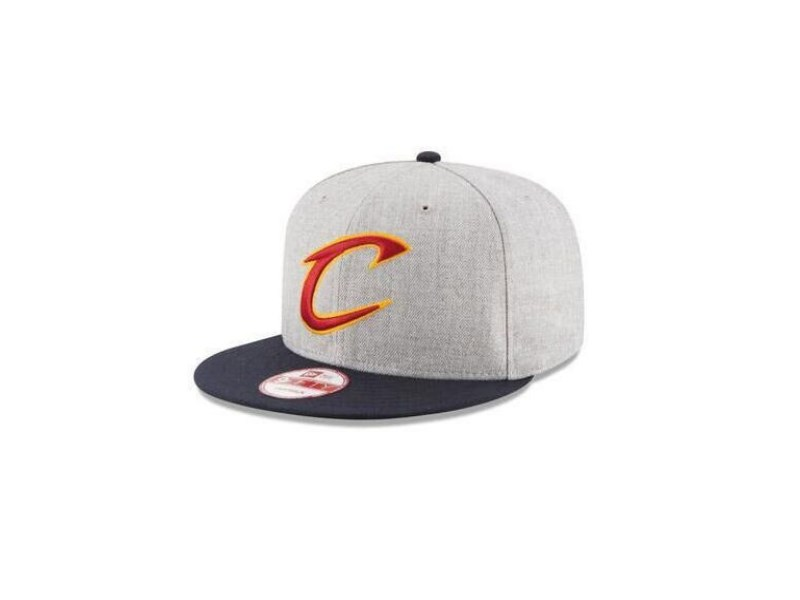 cleveland-cavaliers-collection1-flipside-3