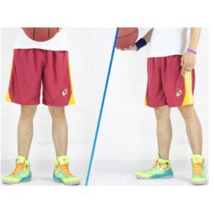 Заказать поиск шорт Cleveland Cavaliers с бесплатной доставкой