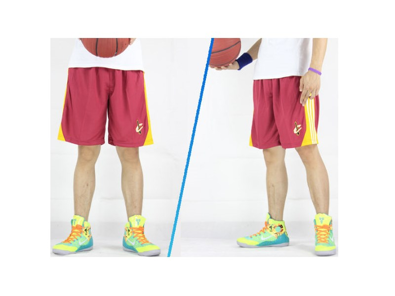 cleveland-cavaliers-shorts-1