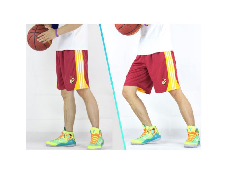 cleveland-cavaliers-shorts-2