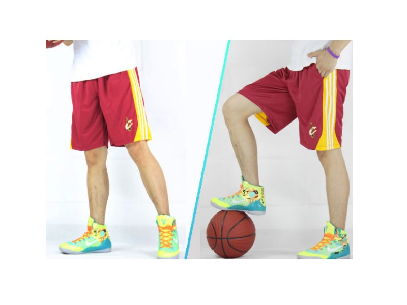 cleveland-cavaliers-shorts-3