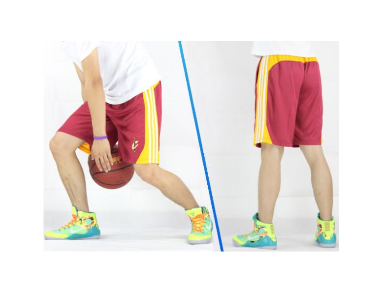 cleveland-cavaliers-shorts-4