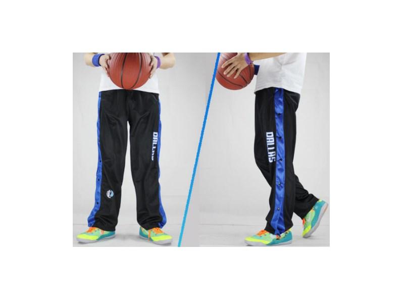 dallas-mavericks-pants-1