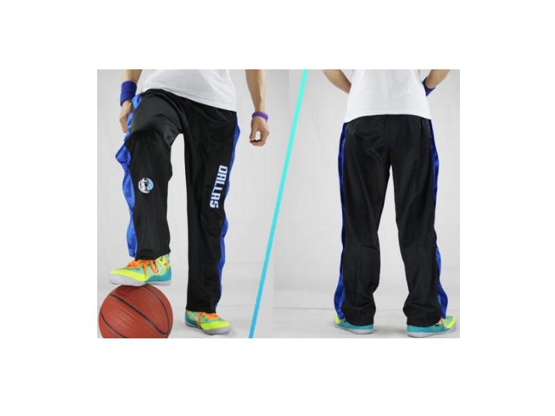 dallas-mavericks-pants-3