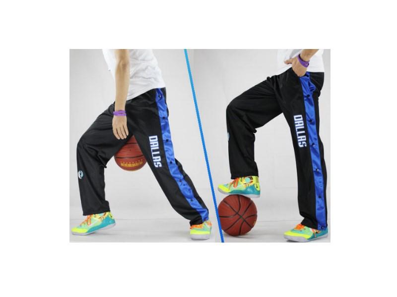 dallas-mavericks-pants-4